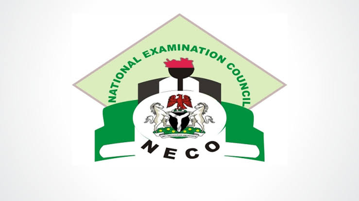 NECO Releases Timetable For 2020 Examinations, Says Officials Must Swear Oath Of Allegiance 1