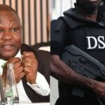 DSS Invites Obadiah Mailafia For Accusing A Northern Governor Of Sponsoring Boko Haram 28