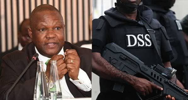 DSS Invites Obadiah Mailafia For Accusing A Northern Governor Of Sponsoring Boko Haram 1