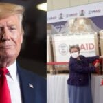 Nigerian Government Finally Receives 200 Ventilators Promised By US President, Donald Trump 27