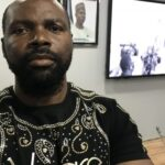 DSS Arrests Man Who Impersonated President Buhari's Chief Of Staff To Commit $50,000 Fraud 28