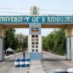 ASUU Shares Bags Of Rice, Money To UNIMAID Lecturers Who Are Owed Five Months' Salaries 28
