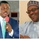 Governor Obiano Suspends 12 Anambra Traditional Rulers Who Went To Report Him To Buhari 27