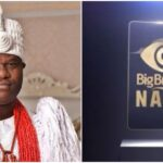 BBNaija: Ooni Of Ife Wants Big Brother Naija To Be Replaced, Says It Misrepresents Nigerian Youths 28
