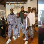 Netflix Surprises Ikorodu Bois With Filming Equipment Worth Millions Of Naira [Photos/Video] 27