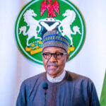 Nigeria At 60: President Buhari To Address Nigerians By 7am On October 1 27