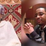 President Buhari's Daughter, Hanan Set To Marry Fashola's Special Adviser, Mohammed Turad 28
