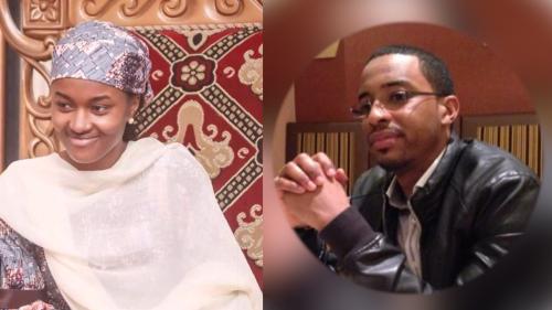 President Buhari's Daughter, Hanan Set To Marry Fashola's Special Adviser, Mohammed Turad 1