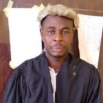 Fake Lawyer Sentenced To Prison After He Was Arrested While Defending A Client In Ogun Court 30