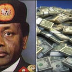 Nigerian Government Signs Memoradum For The Return Of €5.5 Million Abacha Loot From Ireland 28
