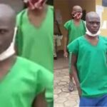 Ogun Teacher Sentenced To Life Imprisonment For Rαping His Pastor's 10-Year-Old Daughter 27