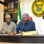 Lagos Mandates Operators Of Lottery, Pools & Betting Companies To Pay N20m For License Fee 28