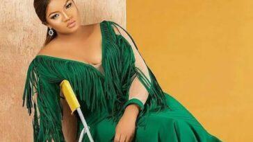 Nollywood Actress, Omotola Jalade-Ekeinde Tests Positive To Coronavirus 3