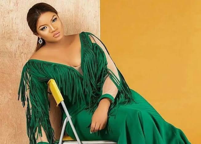 Nollywood Actress, Omotola Jalade-Ekeinde Tests Positive To Coronavirus 1