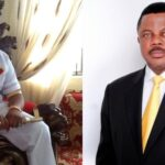 Suspended Anambra Monarch Begs Governor Obiano For Forgiveness Over Visit To President Buhari 28