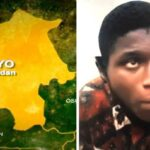 Nigerian Police Announces That Suspected Serial Killer Escaped From Prison Custody In Ibadan 27
