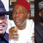 Ohanaeze Ndigbo Names Amaechi, Umahi, Onu As Best Presidential Candidates For 2023 Election 27