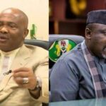 IMO: I Fell Out With Okorocha Because He Made Two 'Impossible' Requests From Me — Uzodinma 28
