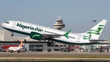 Coronavirus: Nigeria To Resume International Flight August 29th 3