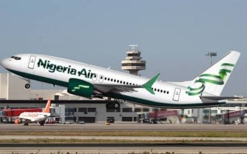 Coronavirus: Nigeria To Resume International Flight August 29th 1