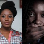 Kiki Mordi Bags Emmy Awards Nomination For Her 'Sex For Grade' Undercover Documentary 27