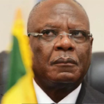 Mali Coup: Mali President, Prime minister, top government officials and senior soldiers arrested - Breaking news 28