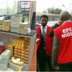 Mompha Drags EFCC To Court, Demands N5 Million For 'Unlawful Re-Arrest And Detention' 28