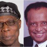 Obasanjo Reveals How Ex-US Ambassador, Walter Carrington Warned Him Of Arrest By Abacha 27