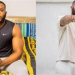 BBNaija: Kiddwaya Claims His Net-Worth And Bank Account Is Bigger Than All Housemates 27