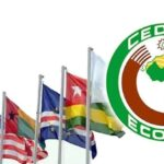 ECOWAS Suspends Mali Over Military Coup, Directs West African Countries To Close Borders 27