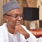 Thousands Of Nigerians Sign Petition To Stop Governor El-Rufai From Speaking At NBA Conference 27