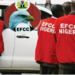 """We Are Not Angels"" - EFCC Confirms Corruption Among Officers, Begs Nigerians For Help 27"