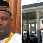 Nigerian Oil Magnate, Abdulrahman Bashir Jailed For Breaching Court Orders In United Kingdom 27