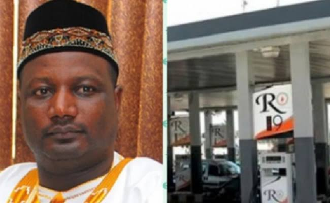 Nigerian Oil Magnate, Abdulrahman Bashir Jailed For Breaching Court Orders In United Kingdom 1
