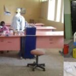 WAEC: 9 Final Year Students Writing WASSCE In Kwara, Gombe Tests Positive For Coronavirus 28