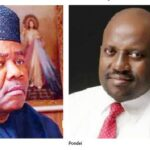 NDDC: EFCC Begins Probe Of Akpabio, Pondei For Corruption And Diversion Of Public Funds 27