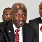 "Magu Reacts As Businessman Reveals How His ""EFCC Boys"" Demanded N75 Million bribe 27"