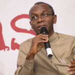 Governor El-Rufai Reacts After NBA Withdrew Conference Invitation Given To Him 27
