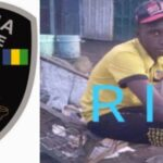 Police Arrests Man For Killing His 18-Year-Old Friend Over N500 Disagreement In Kano State 27
