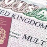 UK Embassy Begins Operation, Announces Free Replacement Of Expired Visa For Nigerians 27