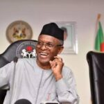 NBA Jigawa Threatens To Boycott Lawyers' Conference Over Removal Of Governor El-Rufai 27