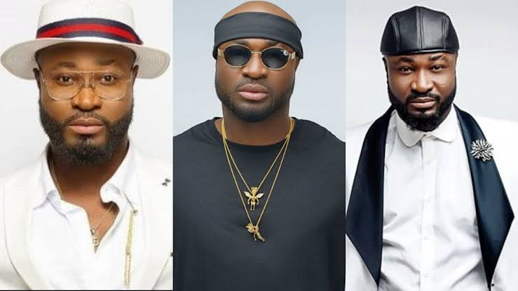 """I Wasn't Sure Anymore"" - Harrysong Reveals Why He Suspended His Marriage Plans This Year 1"