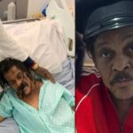 Nigerian Reggae Legend, Majek Fashek Reportedly Buried In United States 28