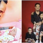 Prophet Odumeje 'Indaboski' And His Wife Welcomes Fifth Child Referred To As 'Baby 5G' 28