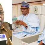 Babachir Lawal Reveals How Tinubu Transformed Buhari's Image For 2015 Presidential Election 28