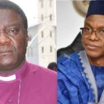 Kaduna Bishop Dragged To Court For Saying Governor El-Rufai Will Never Be Nigeria's President 27