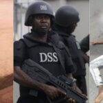 Two DSS Operatives, 21 IPOB Members Killed During Violent Clash In Enugu 27