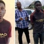 Oyo Suspected Serial Killer, Sunday Shodipe Narrates How He Escaped From Police Custody 28