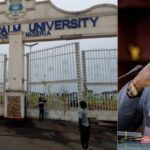 Imo Youths Drags Senator Okorocha To Court Over Eastern Palm University 28
