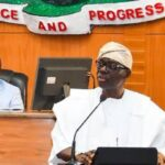 Lagos Assembly Asks Governor Sanwo-Olu To Explain The Whereabout Of 3 Missing Helicopters 27